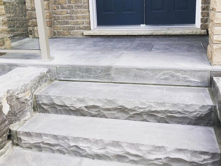 front-steps - Copy