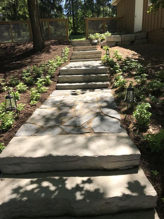 landscape-path-steps