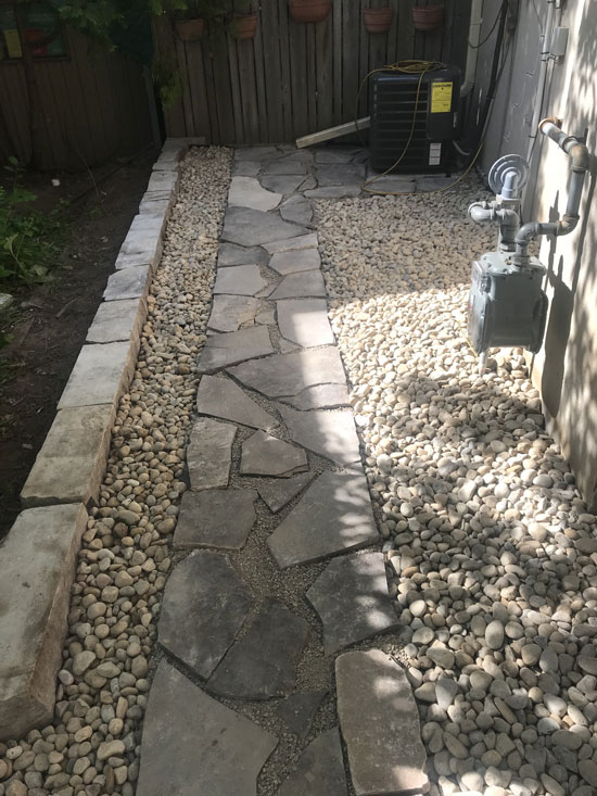 side-yard-path